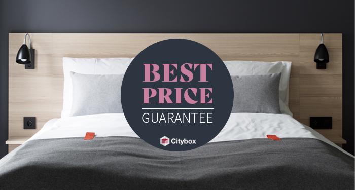 best_price_hotel