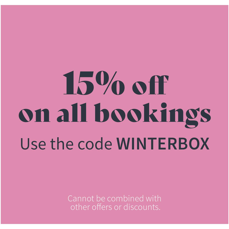 winterbox_15_eng