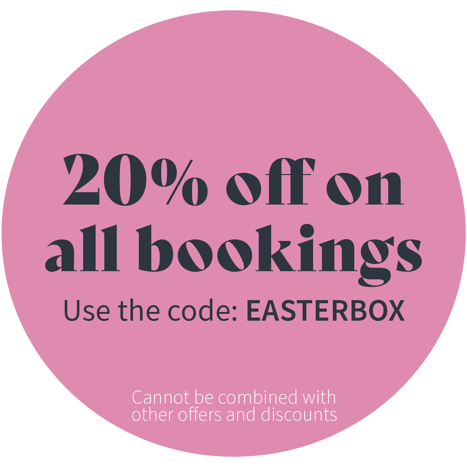 easterbox_eng